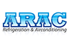 ARAC Refrigeration & Air Conditioning PTY LYD