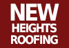 New Heights Roofing