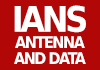 Ians Antenna and Data