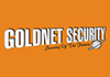 Goldnet Security