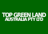 Top Green Land Australia Pty Ltd
