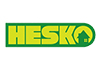 Hesko Home Services