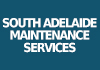 South Adelaide Maintenance Services