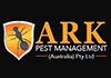 Ark Pest Management Australia Pty Ltd