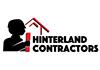 Hinterland Contractors
