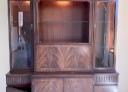 Steve's Renovations