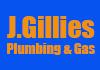 J.Gillies Plumbing & Gas