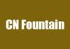 CN Fountain Pty Ltd