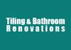 Tiling & Bathroom Renovations