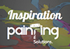 Inspiration Painting Solutions Pty Ltd