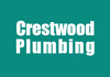 Crestwood Plumbing