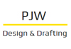 pjw design & drafting
