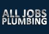 All Jobs Plumbing