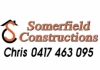 Somerfield Constructions