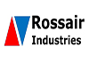 Rossair Industries