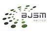 BJSM Electrical