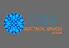 Zigola Electrical Services