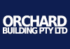 Orchard Building Pty Ltd