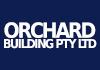 Orchard Building Pty Ltd