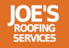 Joe's Roofing Services