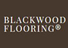 Blackwood Flooring Pty Ltd