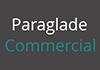 Paraglade Commercial