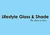 Lifestyle Glass