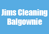 Jims Cleaning Balgownie