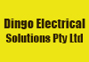 Dingo Electrical Solutions Pty Ltd
