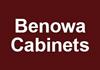 Benowa Cabinets
