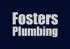 Fosters Plumbing