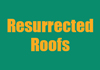 Resurrected Roofs