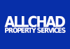 Allchad Property Services
