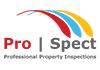 Prospect Property Inspections