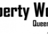 Property Worx Queensland