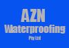 AZN Waterproofing Pty Ltd