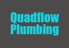 Quadflow Plumbing