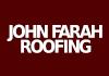 John Farah Roofing