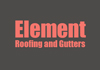 Element Roofing and Gutters