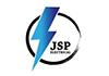 JSP Electrical pty ltd