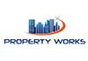 Property Works SA