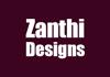 Zanthi Designs