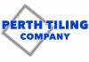 Perth Tiling Company