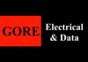 Gore Electrical & Data