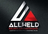 Allweld Onsite Services