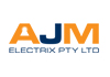 AJM Electrix Pty Ltd