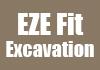 EZE Fit Excavation