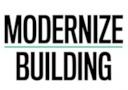 Modernize