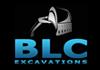 BLC Excavations Pty Ltd