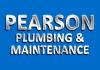 Pearson Plumbing & Maintenance